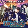 HOMECENTER 2 GAMECENTER レオパルドン (CD2007)