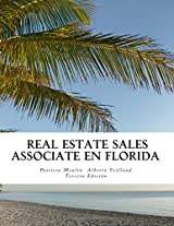 Real Estate Sales Associate en Florida: Bajo Las Guías Del Frec, De Forma Fácil Y Sencilla.