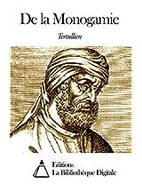 De la Monogamie