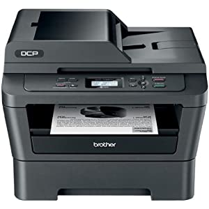Brother DCP-7065DN Multifuction Printer