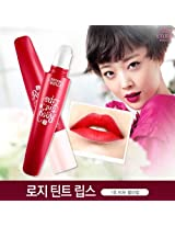 Etude House Rosy Tint Lips #1 Before Blossom