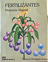Fertilizantes Nutricion Vegetal: 4