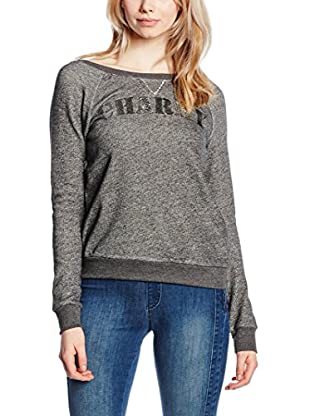 Guess Sweatshirt Charmy