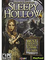 Sleepy Hollow (PC)