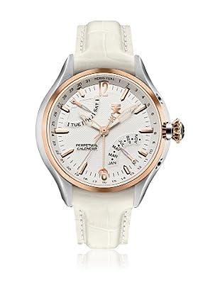 Timex Reloj T3C255