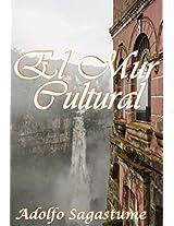 El Mur Cultural (Catalan Edition)