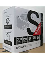 Antec BP350PS 350 Watt PSU