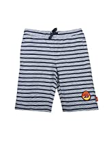 Disney Boys' Shorts