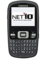 Samsung R355C Net10 Prepaid Mobile Phone