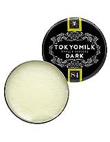 Tokyo Milk Lip Elixir Dark Collection, No.84 Dark Absinthe, 0.70 Ounce