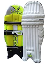 VSP PROLITE BATTING PADS-BOYS