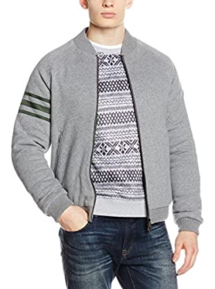 Colmar Originals Cardigan Felt