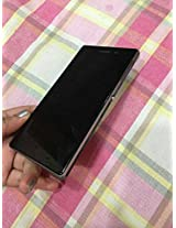 Xperia z1 for sale