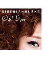 Odd Eyes