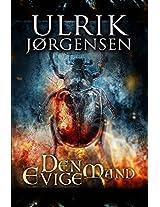 Den Evige Mand (Danish Edition)