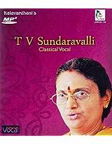 T.V. Sundaravalli