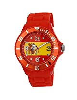 Ice Watch Analog Multi-Color Dial Men's Watch - WO.ES.B.S.12