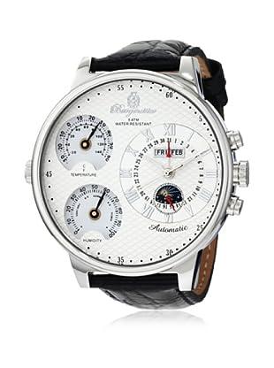Burgmeister Montana Reloj BM309-113L