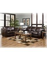 Orwin Sofa Set
