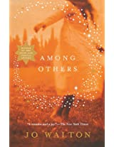 Among Others (Hugo Award Winner - Best Novel)