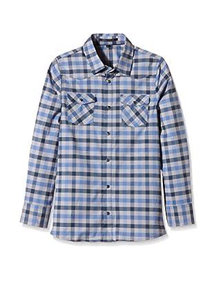 Silvian Heach Camisa Niña Eura