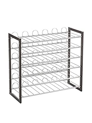Tomasucci Flaschenregal Wine-Rack