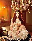 Charming Designer Anarkali Suit