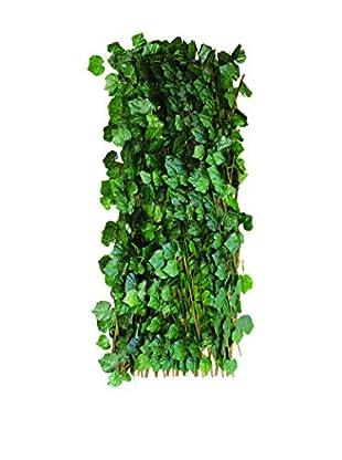 Galileo Casa Seto Artificial Verde