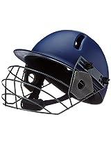 MRF Cricket Helmet Prodigy Helmet, Youth