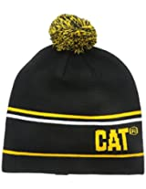 Caterpillar Men's Vintage Snow Cap