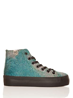 Coolway Botas Drumy (Multicolor)