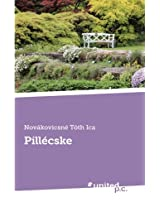 Pillecske