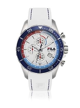 FILA Reloj de cuarzo Man 38-037-001 45 mm