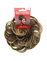 Revlon 33078 Big Twist-Frosted