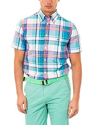 McGREGOR Camicia Uomo