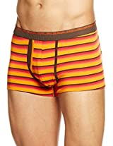 Diesel Men's Cotton Trunks