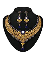 Anmol Wedding Necklace Sets