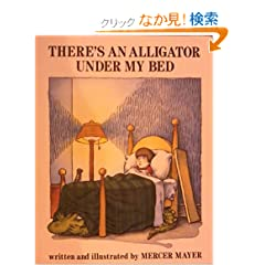 Theres an Alligator Grade K, Library Book: Harcourt School Publishers Collections