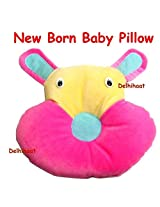New Born Baby Pillow - Very useful Baby Product