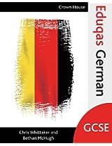 Eduqas GCSE German