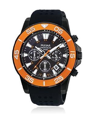 Pulsar Reloj PT3147X1 Negro