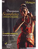 Samhita (Margam) A Miscellany and the Mastery