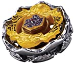 Beyblades #BB119 Japanese Metal Fusion 125RDF Death Quetzalcoatl Battle Top