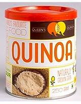 Queens Quinoa 100% Flour (250 Gms)
