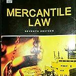 Mercantile Law by M C Kuchal
