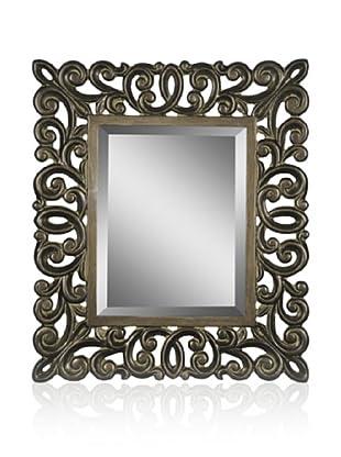 Devonshire Mirror