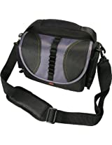 Pentax 85115 Adventure Gadget Bag for DSLR