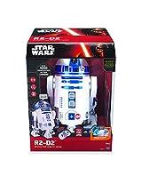 Star Wars U Command Secondary Hero Droid, Multi Color