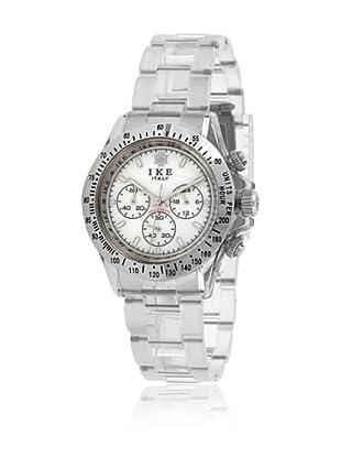 IKE Reloj CR027