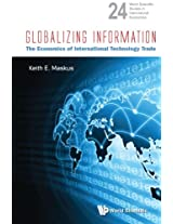 Globalizing Information: The Economics Of International Technology Trade